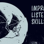 How to Improve Your Listening Skills in a New Language