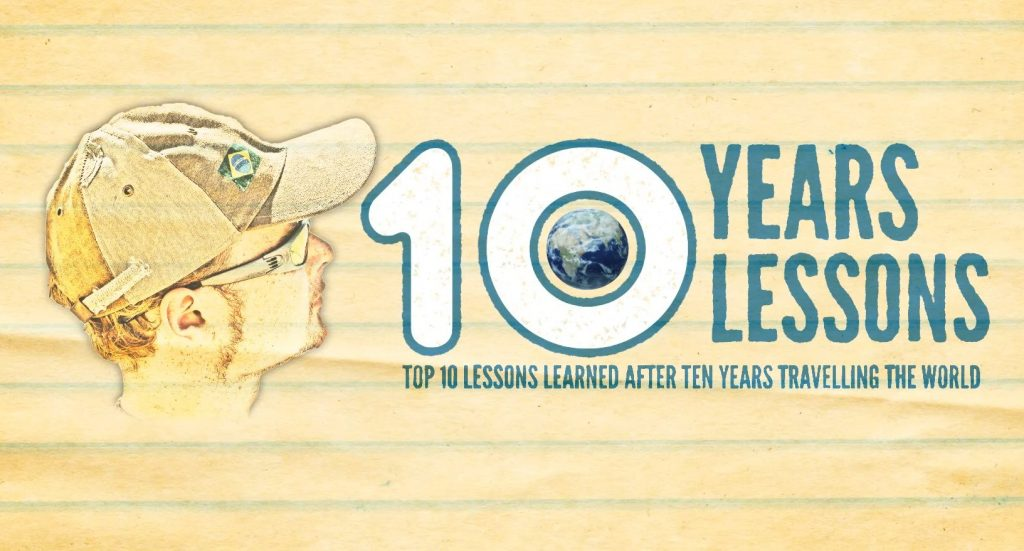 10lessons