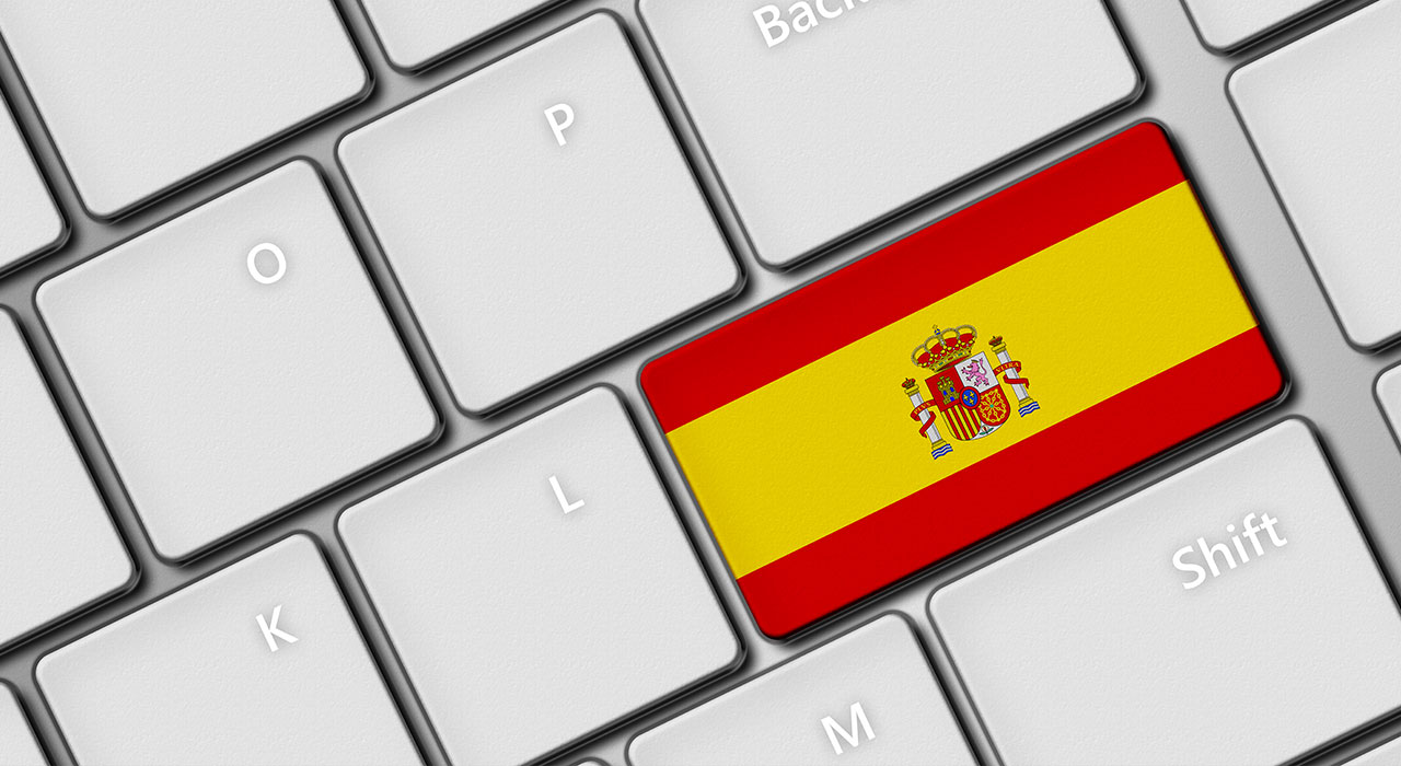 Case Study: Learn Spanish in 11 Weeks