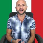 Manu from Italy Made Easy