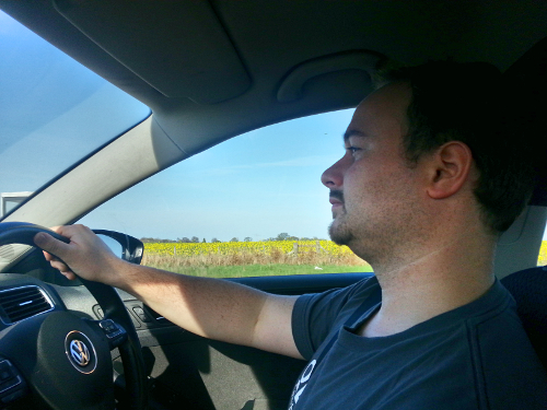 blogdriving2_s
