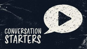 150+ Conversation Starters So You Can Confidently Talk to Anyone, in Any Language