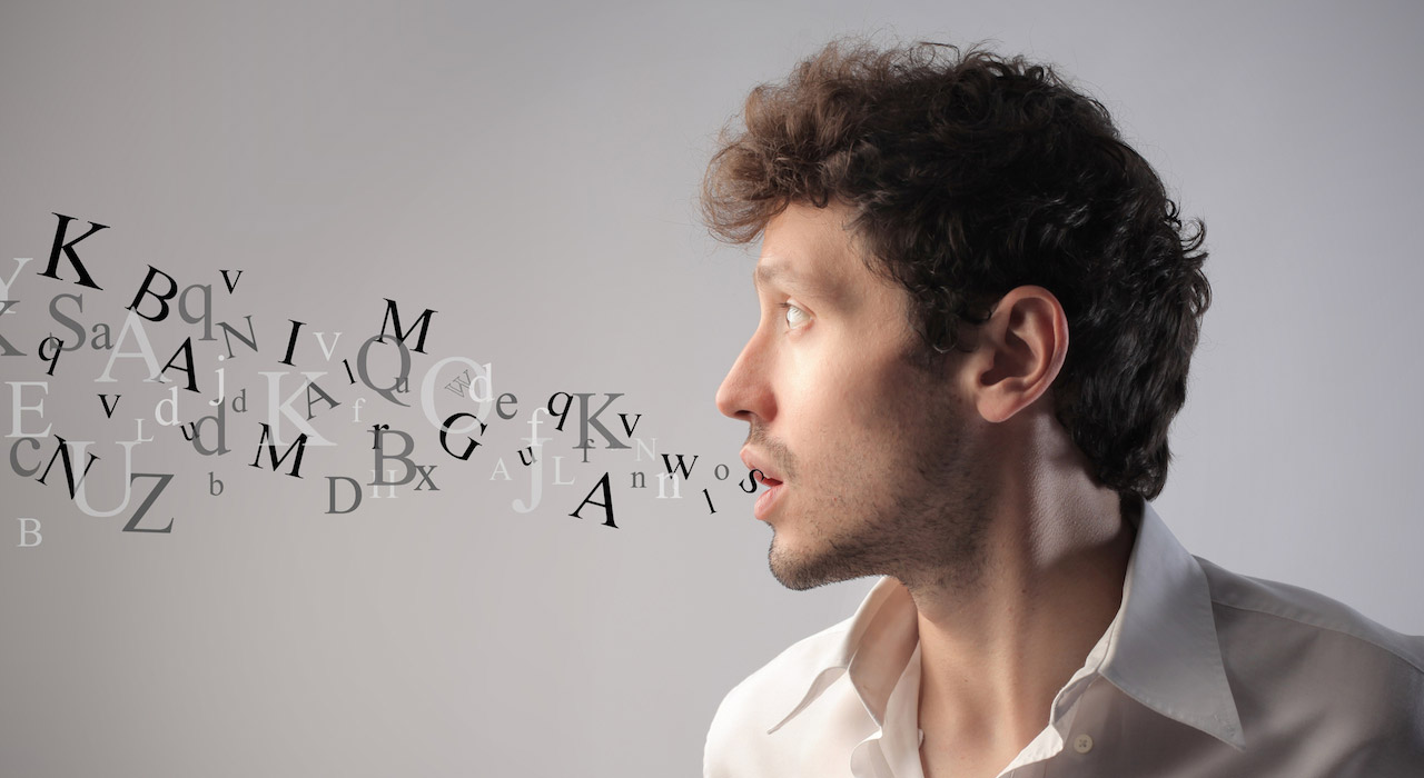How to Learn a New Language Fluently