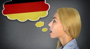 German Pronunciation: 6 Really Effective Tips for a Better German Accent