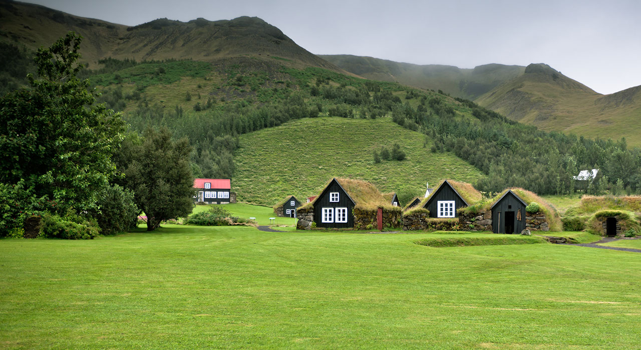 5 Curious Facts You Never Knew About Icelandic