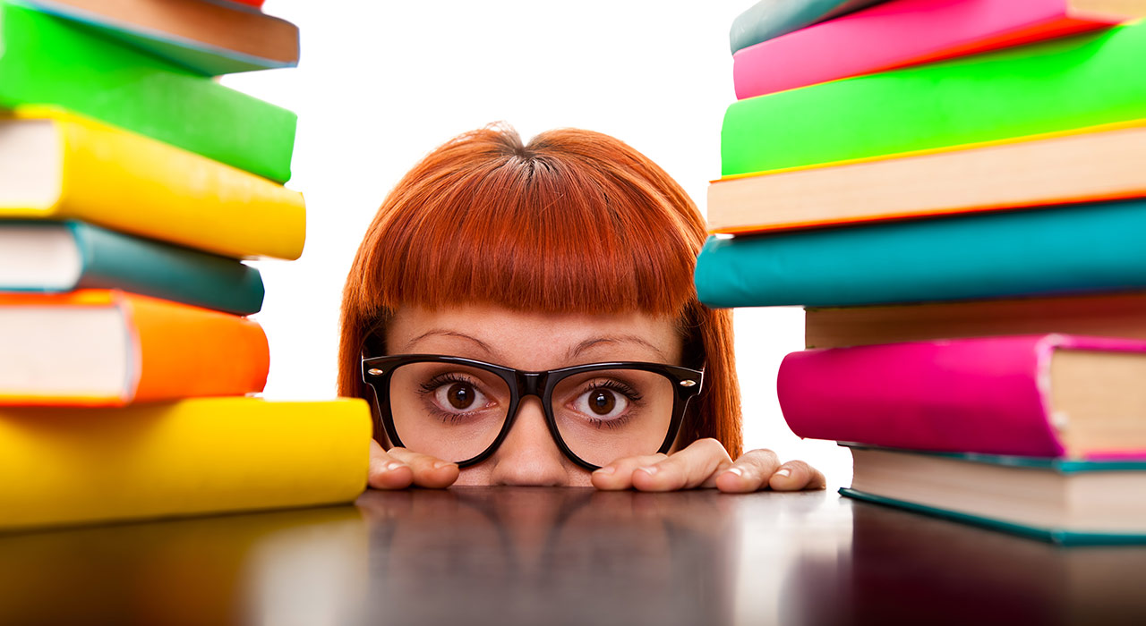 """""""I'll Do It Tomorrow"""" - Solving 3 Mindtraps that Make You Put Off Language Learning"""