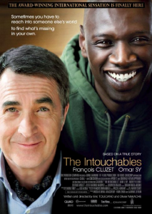 movies-the-intouchables