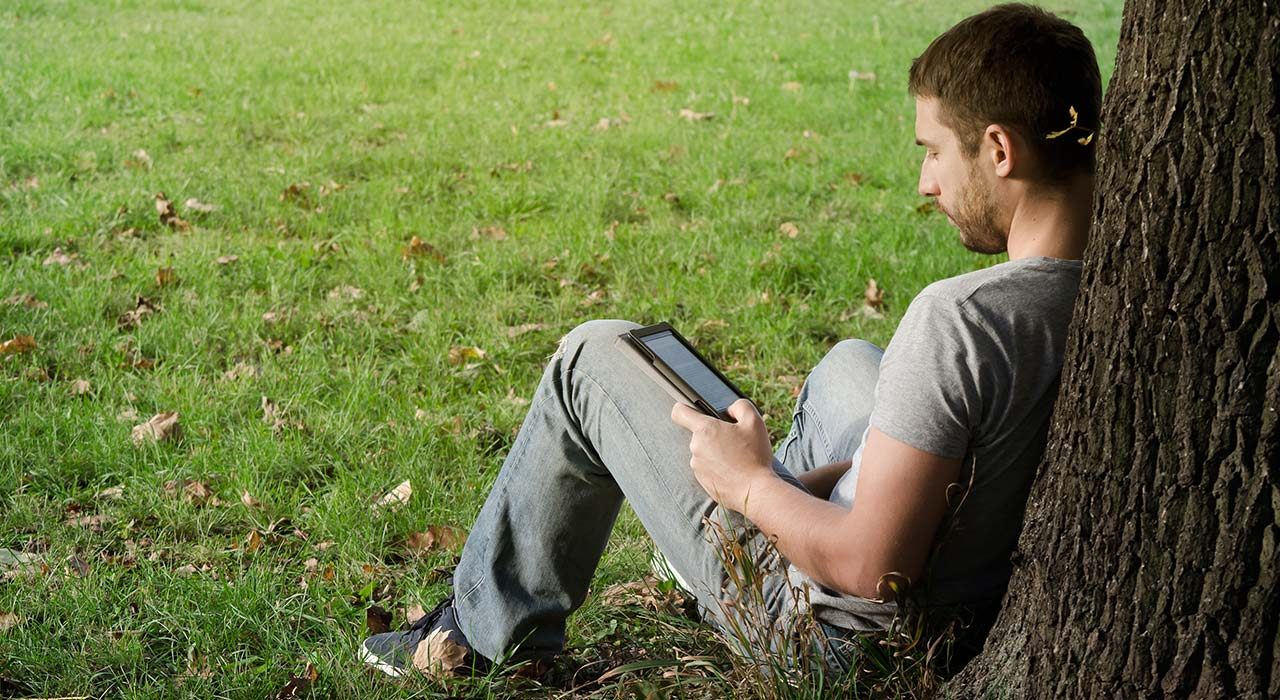 How to Read Any Web Article On Your Kindle (Almost Instantly)