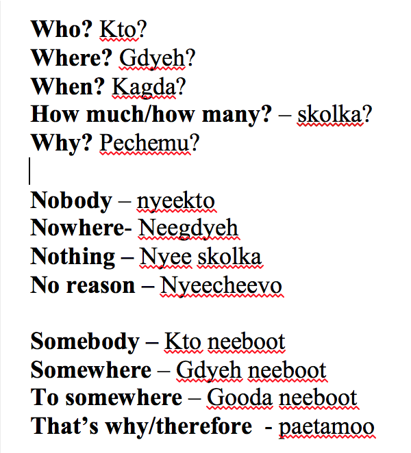 russiannotes3