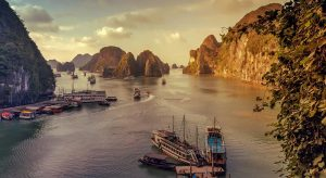 9 Reasons Vietnamese is Easier Than You Think