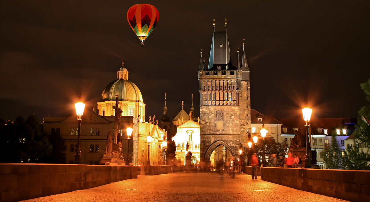 Why Czech isn't as hard to learn as you think