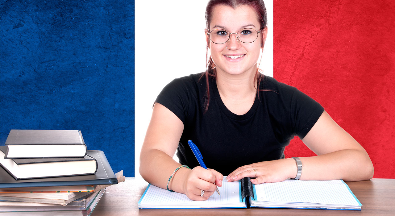 How to Get Free French Classes on YouTube